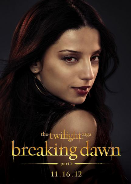 The_Twilight_Saga:_Breaking_Dawn_-_Part_2_40.jpg