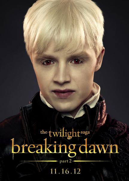 The_Twilight_Saga:_Breaking_Dawn_-_Part_2_41.jpg