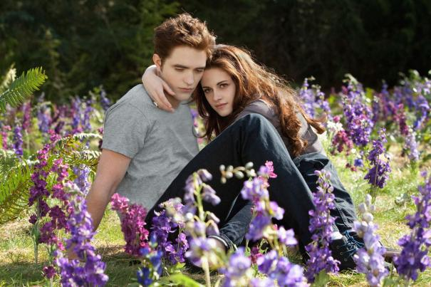 The_Twilight_Saga:_Breaking_Dawn_-_Part_2_47.jpg