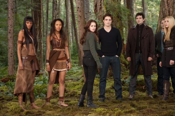 The_Twilight_Saga:_Breaking_Dawn_-_Part_2_51.jpg