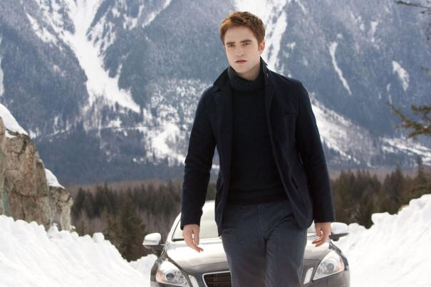 The_Twilight_Saga:_Breaking_Dawn_-_Part_2_52.jpg