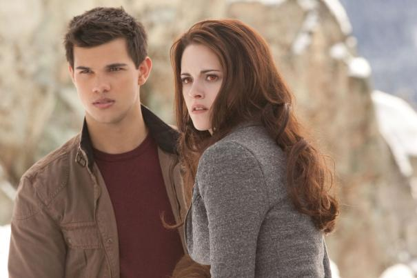 The_Twilight_Saga:_Breaking_Dawn_-_Part_2_55.jpg