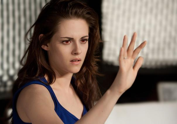 The_Twilight_Saga:_Breaking_Dawn_-_Part_2_61.jpg