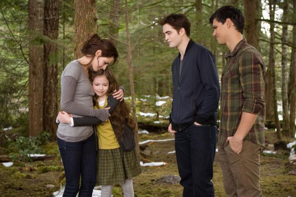 The_Twilight_Saga:_Breaking_Dawn_-_Part_2_64.jpg