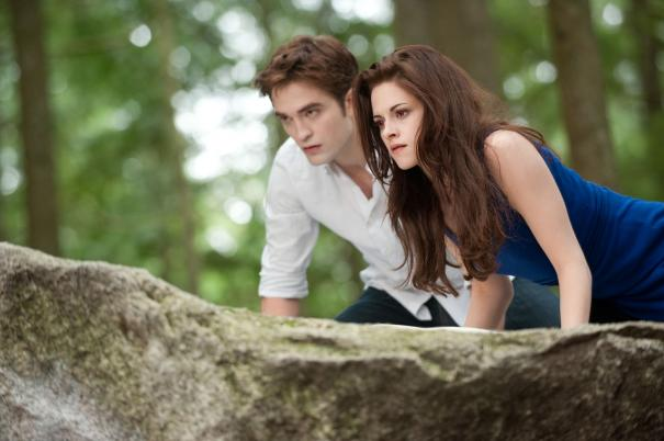 The_Twilight_Saga:_Breaking_Dawn_-_Part_2_69.jpg