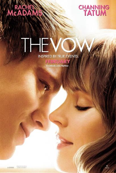 The_Vow_2.jpg