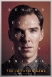 #7 The Imitation Game (TWC)