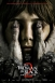 #8 The Woman in Black 2 (Relativity)