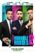 #6 Horrible Bosses 2 (New Line/WB)