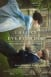 #9 The Theory of Everything (Focus)