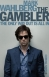 #6 The Gambler (Paramount)