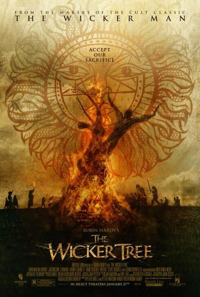 The_Wicker_Tree_1.jpg