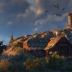 witcher3images03