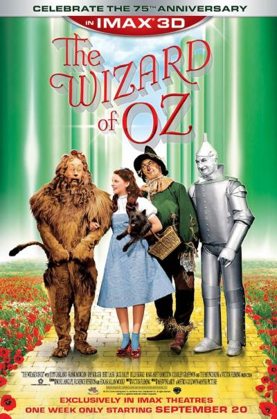 The_Wizard_of_Oz_IMAX_3D_1.jpg