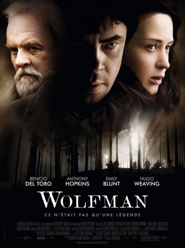 The_Wolfman_57