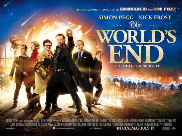 The_Worlds_End_8.jpg