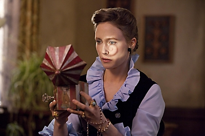 The Conjuring_2