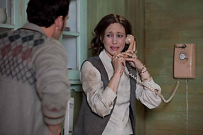 The Conjuring_3