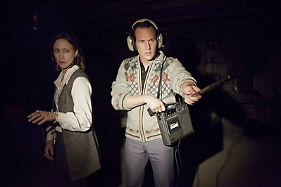 The Conjuring_4