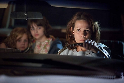 The Conjuring_7