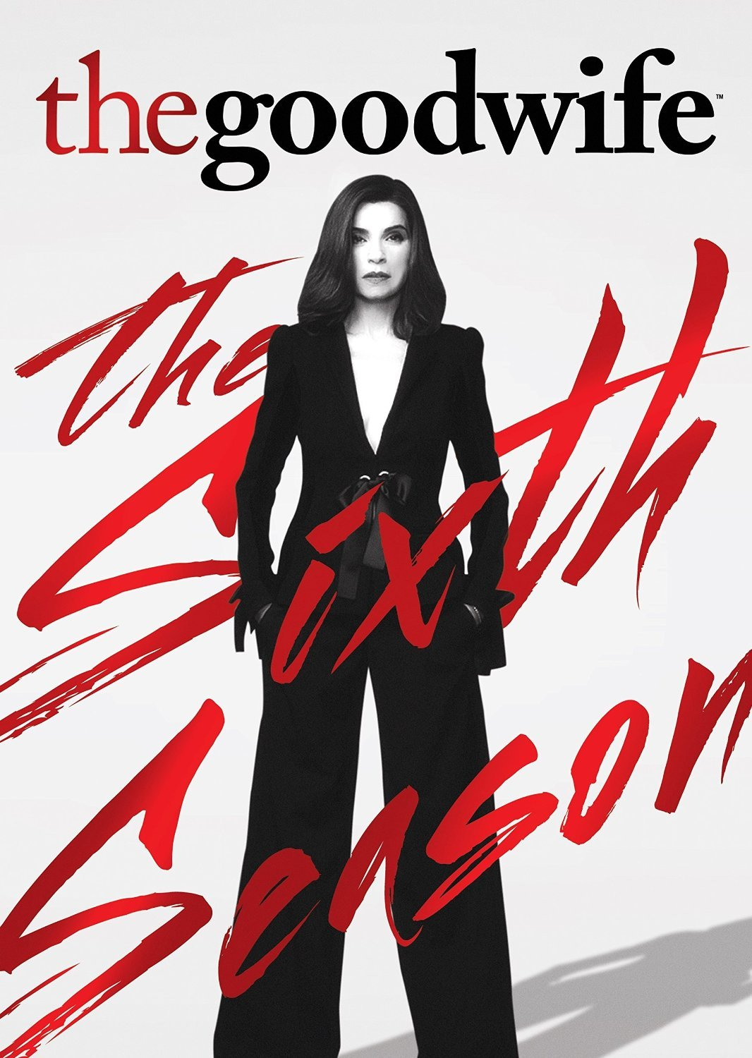 The Good Wife: Season Six
