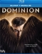 Dominion: The Complete First Season