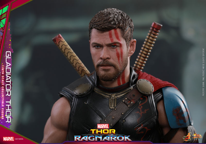 thorhottoys002