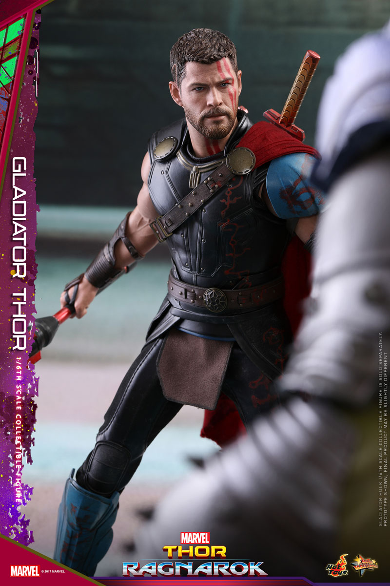 thorhottoys008