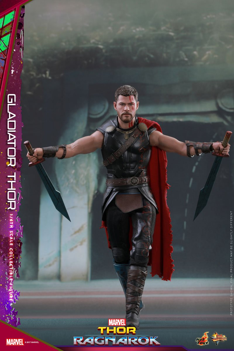 thorhottoys009