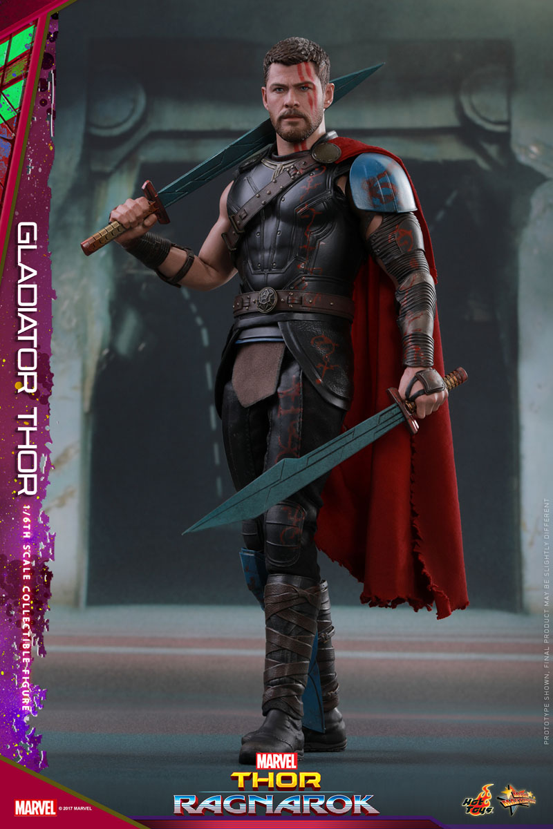 thorhottoys010