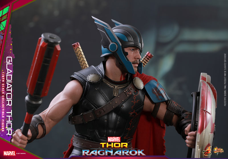 thorhottoys011