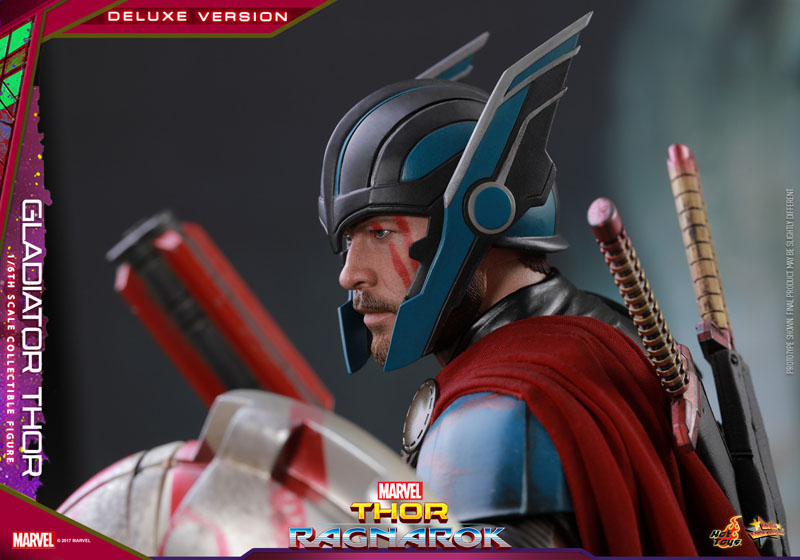 thorhottoys014