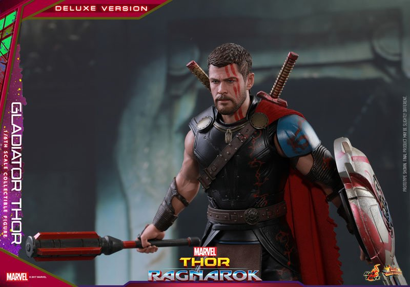 thorhottoys015