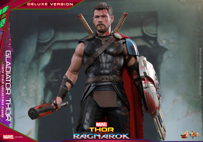 thorhottoys017