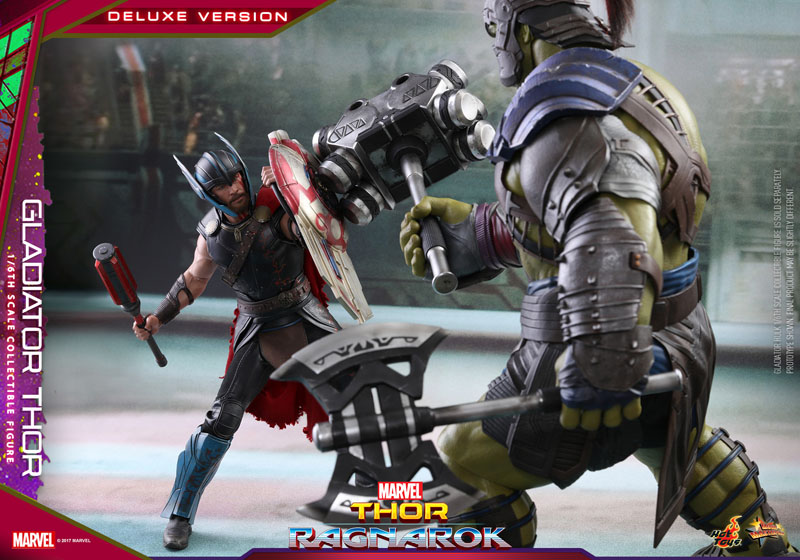 thorhottoys019