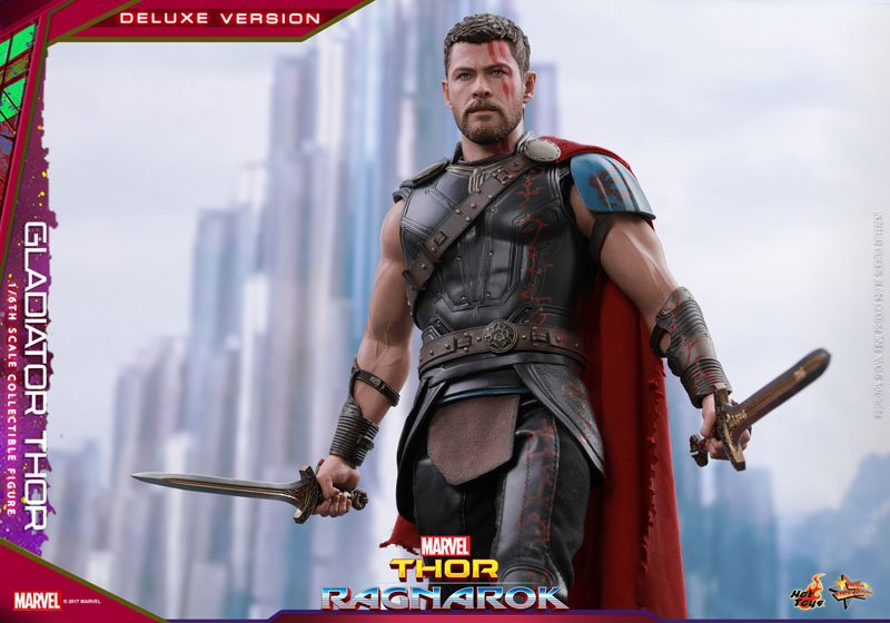 thorhottoys022
