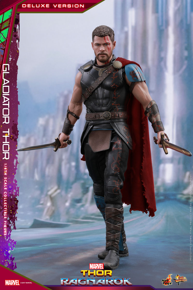 thorhottoys024