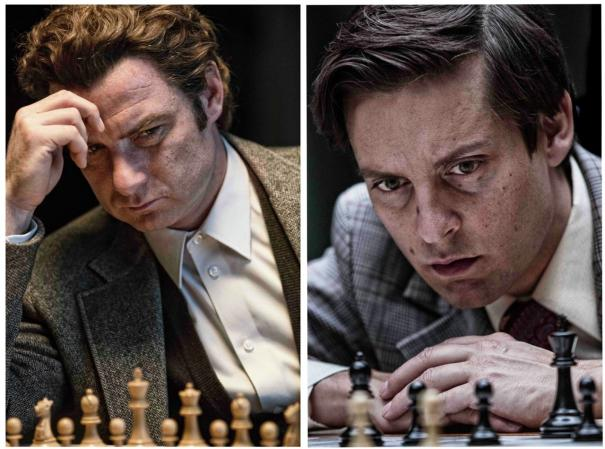"""<a href=""""http://www.comingsoon.net/films.php?id=64229"""">Pawn Sacrifice</a>"""