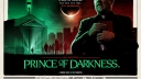 Matt Ferguson, Prince of Darkness