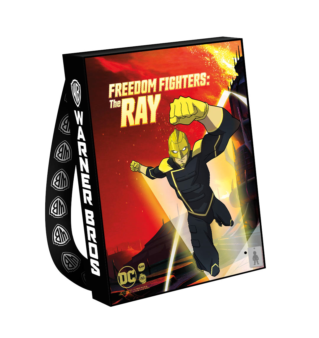 sdcc17-bag-freedom-fighters-the-ray