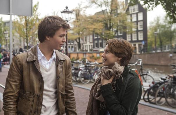 "#12 <a href=""http://www.comingsoon.net/films.php?id=100569"">The Fault in Our Stars</a>"