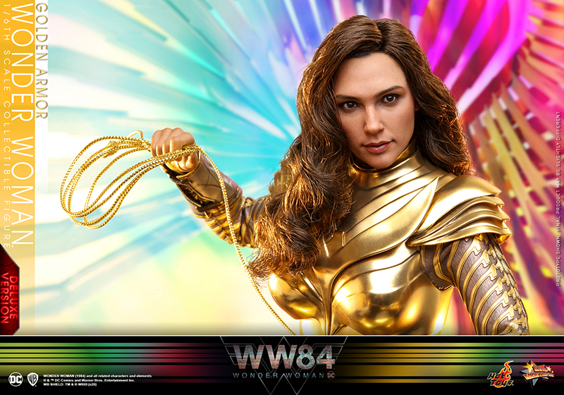 hot-toys-ww84-golden-armor-wonder-woman-collectible-figure-deluxe_pr1