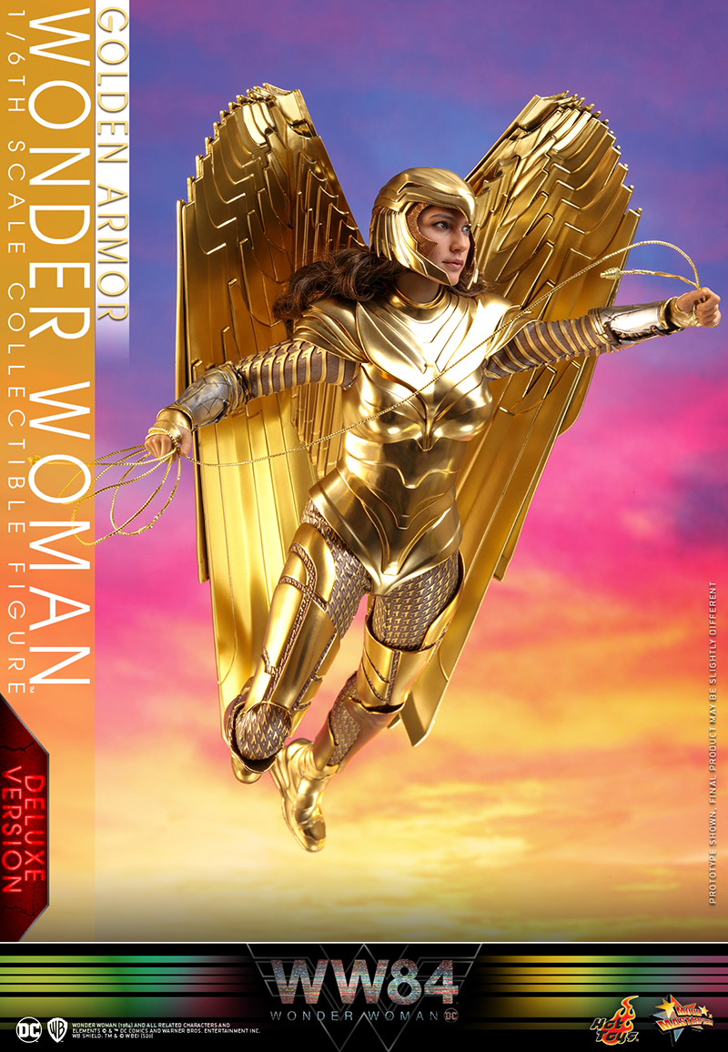 hot-toys-ww84-golden-armor-wonder-woman-collectible-figure-deluxe_pr15
