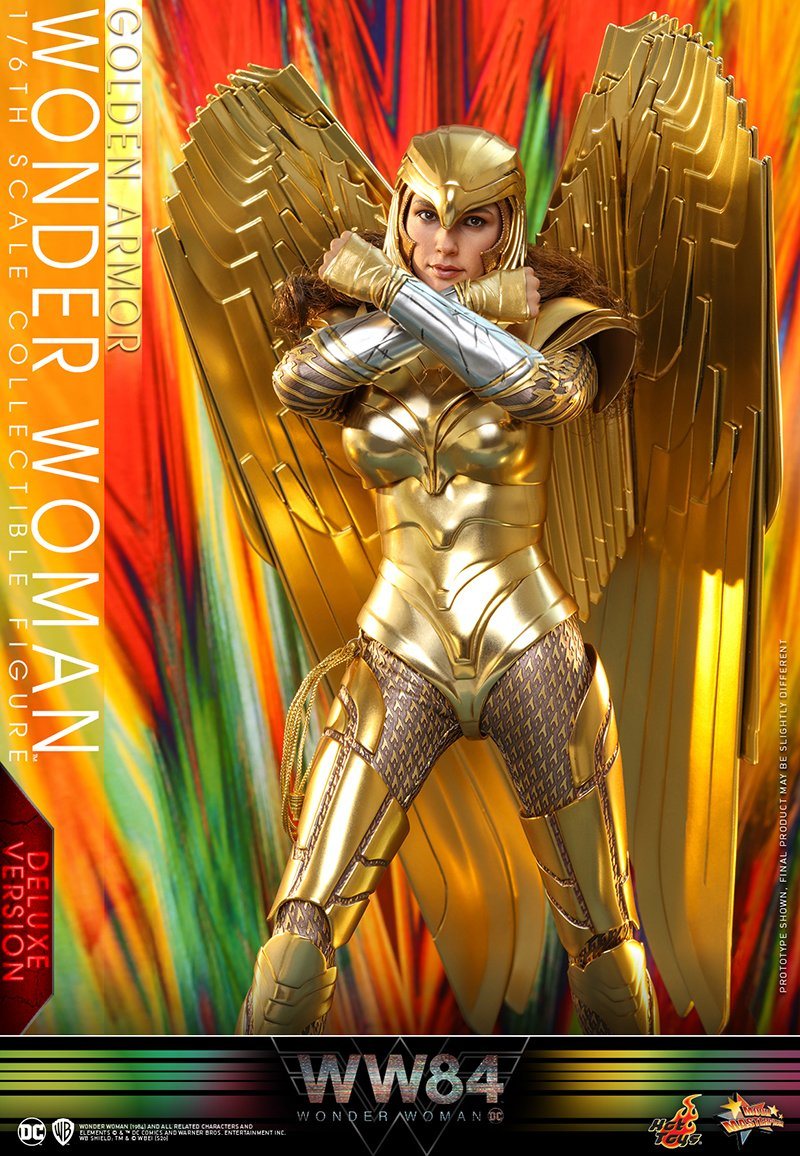 hot-toys-ww84-golden-armor-wonder-woman-collectible-figure-deluxe_pr17