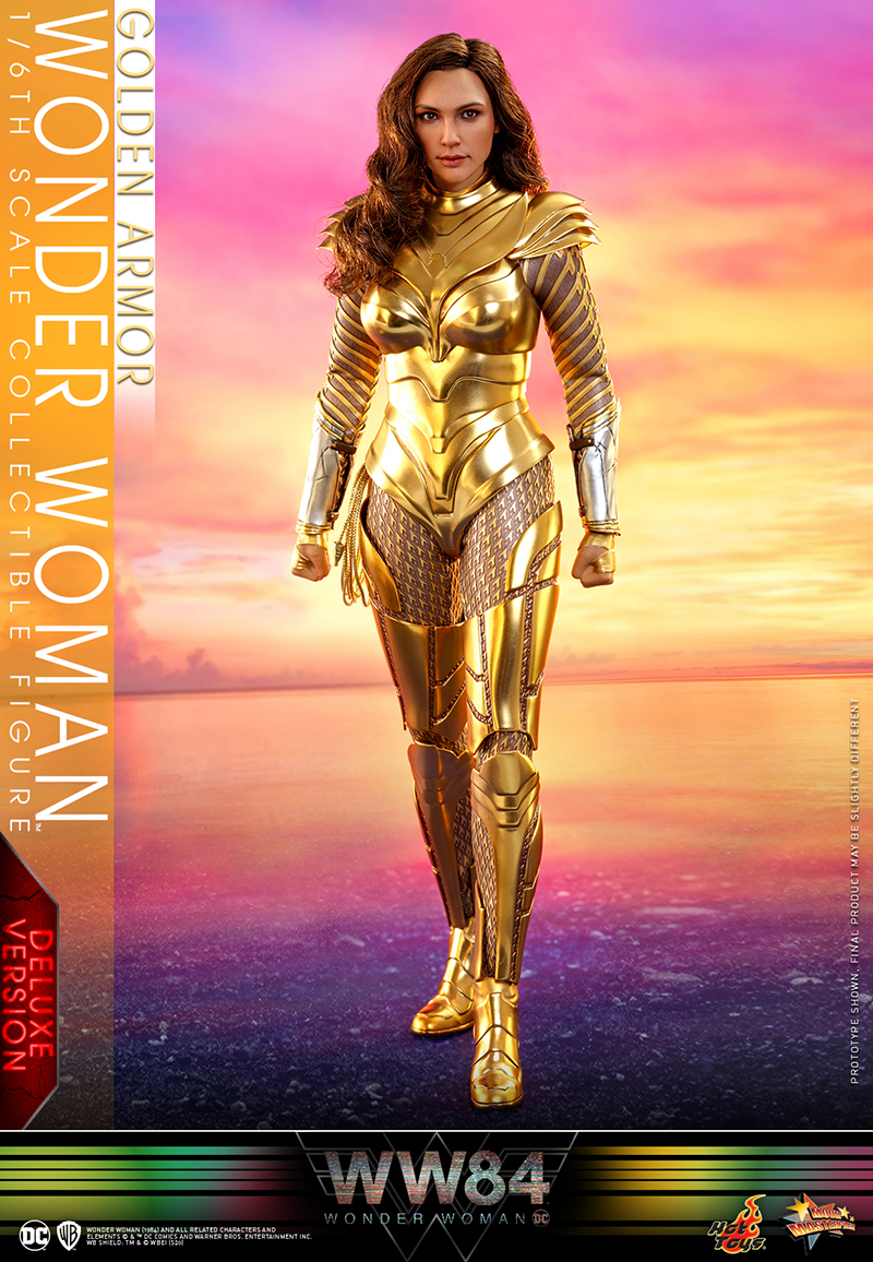 hot-toys-ww84-golden-armor-wonder-woman-collectible-figure-deluxe_pr2