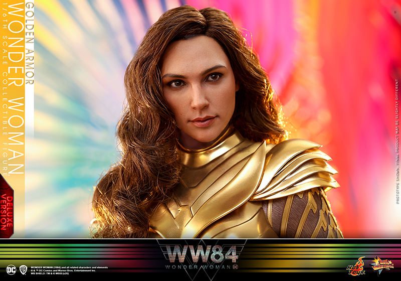 hot-toys-ww84-golden-armor-wonder-woman-collectible-figure-deluxe_pr20
