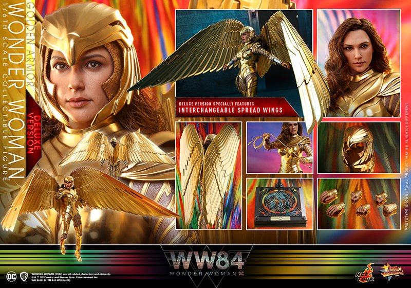 hot-toys-ww84-golden-armor-wonder-woman-collectible-figure-deluxe_pr21