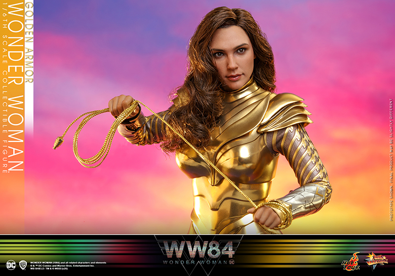 hot-toys-ww84-golden-armor-wonder-woman-collectible-figure_pr1