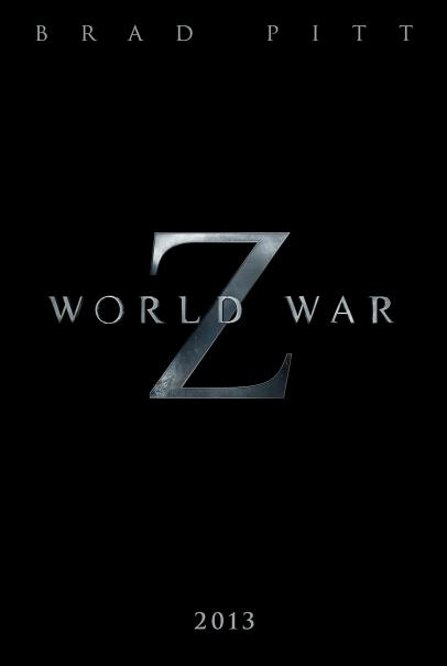 World_War_Z_1.jpg