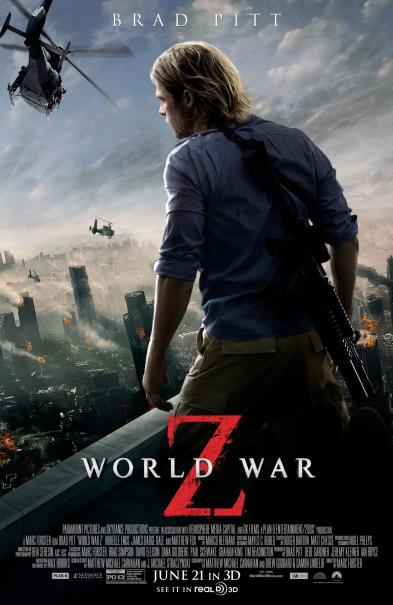 World_War_Z_10.jpg
